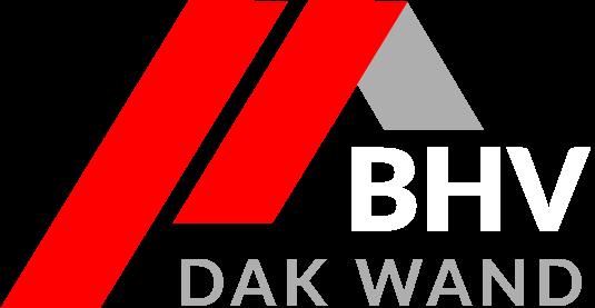 BHV Dak-Wand