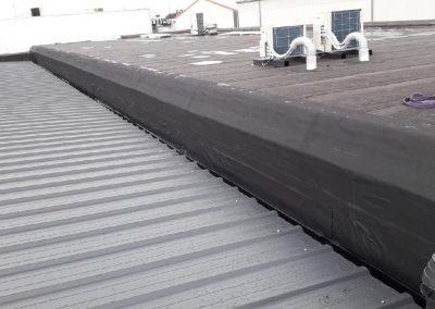 Apeldoorn – dak en gevel renovatie